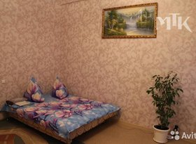 Аренда 1-комнатной квартиры, Ханты-Мансийский АО, Нижневартовск, улица 60 лет Октября, 27А, фото №6