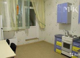Аренда 1-комнатной квартиры, Ханты-Мансийский АО, Нижневартовск, улица 60 лет Октября, 27А, фото №7