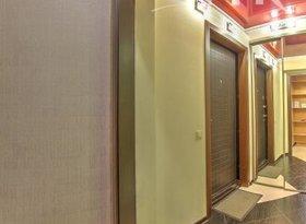 Аренда 1-комнатной квартиры, Ханты-Мансийский АО, Нижневартовск, улица 60 лет Октября, 5А, фото №1