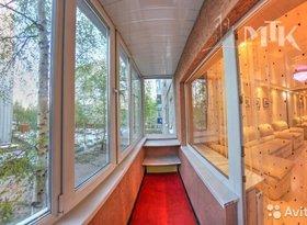 Аренда 1-комнатной квартиры, Ханты-Мансийский АО, Нижневартовск, улица 60 лет Октября, 5А, фото №5
