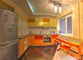 Аренда 1-комнатной квартиры, Ханты-Мансийский АО, Нижневартовск, улица 60 лет Октября, 5А, фото №6