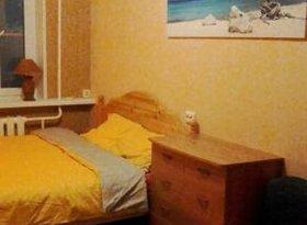 Аренда 3-комнатной квартиры, Карелия респ., Петрозаводск, Октябрьский проспект, 3, фото №5