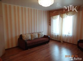 Аренда 1-комнатной квартиры, Ханты-Мансийский АО, Нижневартовск, улица 60 лет Октября, 29, фото №7