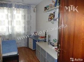 Продажа 5-комнатной квартиры, Новосибирская обл., Новосибирск, Полевая улица, 18, фото №7