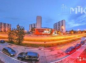 Аренда 1-комнатной квартиры, Ханты-Мансийский АО, Нижневартовск, улица 60 лет Октября, 29, фото №1