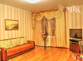 Аренда 1-комнатной квартиры, Ханты-Мансийский АО, Нижневартовск, улица 60 лет Октября, 29, фото №4