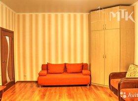 Аренда 1-комнатной квартиры, Ханты-Мансийский АО, Нижневартовск, улица 60 лет Октября, 29, фото №5