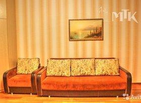 Аренда 1-комнатной квартиры, Ханты-Мансийский АО, Нижневартовск, улица 60 лет Октября, 29, фото №6