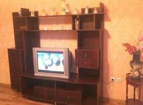 Аренда 1-комнатной квартиры, Еврейская Аобл, Биробиджан, улица Миллера, 18, фото №3
