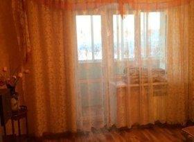 Аренда 1-комнатной квартиры, Еврейская Аобл, Биробиджан, улица Миллера, 18, фото №4