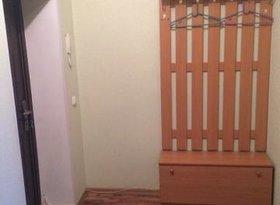 Аренда 1-комнатной квартиры, Еврейская Аобл, Биробиджан, улица Миллера, 18, фото №5
