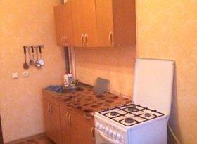 Аренда 1-комнатной квартиры, Еврейская Аобл, Биробиджан, улица Миллера, 18, фото №7