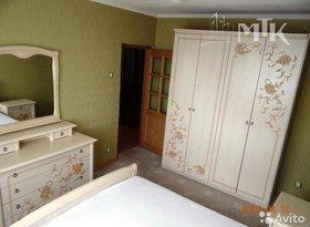 Аренда 2-комнатной квартиры, Ханты-Мансийский АО, Нижневартовск, улица 60 лет Октября, 11, фото №3