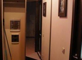Аренда 1-комнатной квартиры, Ханты-Мансийский АО, Нижневартовск, улица 60 лет Октября, 5, фото №2