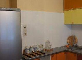 Аренда 1-комнатной квартиры, Ханты-Мансийский АО, Нижневартовск, улица 60 лет Октября, 5, фото №7