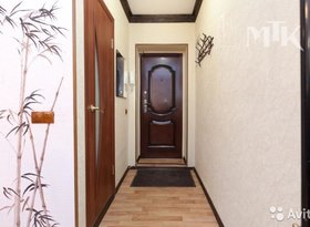 Аренда 1-комнатной квартиры, Новосибирская обл., Новосибирск, улица Блюхера, 6, фото №1