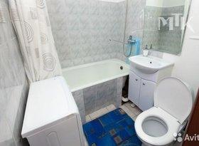 Аренда 1-комнатной квартиры, Новосибирская обл., Новосибирск, улица Блюхера, 6, фото №2