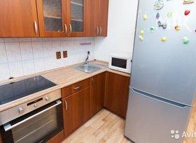 Аренда 1-комнатной квартиры, Новосибирская обл., Новосибирск, улица Блюхера, 6, фото №3
