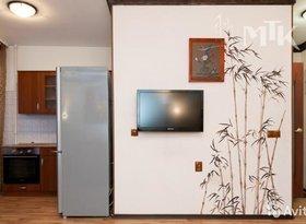 Аренда 1-комнатной квартиры, Новосибирская обл., Новосибирск, улица Блюхера, 6, фото №4