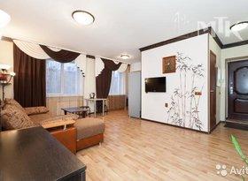 Аренда 1-комнатной квартиры, Новосибирская обл., Новосибирск, улица Блюхера, 6, фото №5