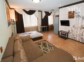 Аренда 1-комнатной квартиры, Новосибирская обл., Новосибирск, улица Блюхера, 6, фото №6