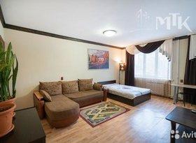 Аренда 1-комнатной квартиры, Новосибирская обл., Новосибирск, улица Блюхера, 6, фото №7