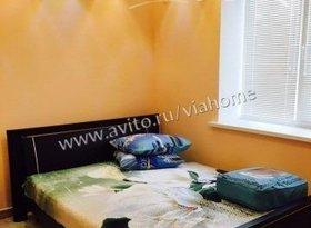 Аренда 4-комнатной квартиры, Астраханская обл., Астрахань, улица Зои Космодемьянской, фото №6