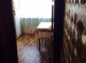 Аренда 3-комнатной квартиры, Тульская обл., Тула, фото №2