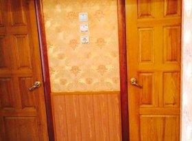 Аренда 3-комнатной квартиры, Тульская обл., Тула, фото №3