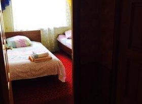 Аренда 3-комнатной квартиры, Тульская обл., Тула, фото №4