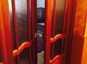 Аренда 3-комнатной квартиры, Тульская обл., Тула, фото №6