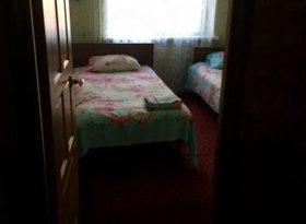 Аренда 3-комнатной квартиры, Тульская обл., Тула, фото №7