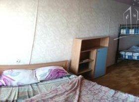 Аренда 3-комнатной квартиры, Новгородская обл., Великий Новгород, Псковская улица, 38, фото №4