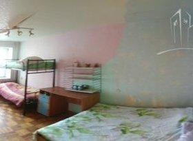 Аренда 3-комнатной квартиры, Новгородская обл., Великий Новгород, Псковская улица, 38, фото №3