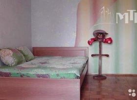 Аренда 3-комнатной квартиры, Новгородская обл., Великий Новгород, Псковская улица, 38, фото №6