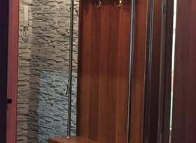 Аренда 2-комнатной квартиры, Курганская обл., Курган, Товарная улица, 5, фото №3