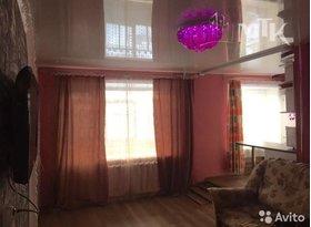 Аренда 2-комнатной квартиры, Курганская обл., Курган, Товарная улица, 5, фото №5