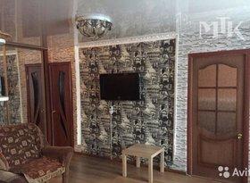 Аренда 2-комнатной квартиры, Курганская обл., Курган, Товарная улица, 5, фото №4