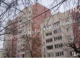 Аренда 3-комнатной квартиры, Владимирская обл., Владимир, Северная улица, фото №1
