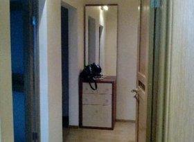 Аренда 2-комнатной квартиры, Саха /Якутия/ респ., Якутск, улица Петровского, 32/2, фото №6