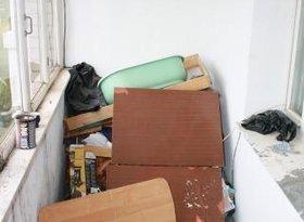 Аренда 3-комнатной квартиры, Новгородская обл., Великий Новгород, Южная улица, 1, фото №1
