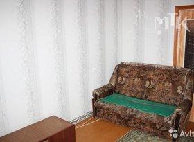 Аренда 3-комнатной квартиры, Новгородская обл., Великий Новгород, Южная улица, 1, фото №2