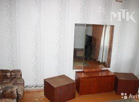 Аренда 3-комнатной квартиры, Новгородская обл., Великий Новгород, Южная улица, 1, фото №3