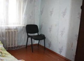 Аренда 3-комнатной квартиры, Новгородская обл., Великий Новгород, Южная улица, 1, фото №5