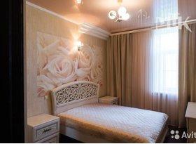 Аренда 3-комнатной квартиры, Мурманская обл., Мурманск, улица Профсоюзов, 1, фото №6