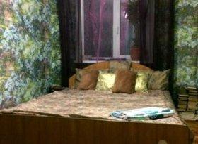 Аренда 3-комнатной квартиры, Карелия респ., Петрозаводск, улица Перттунена, 3, фото №3