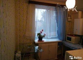 Аренда 3-комнатной квартиры, Карелия респ., Петрозаводск, улица Перттунена, 3, фото №2