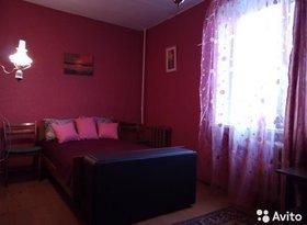 Аренда 3-комнатной квартиры, Карелия респ., Петрозаводск, улица Перттунена, 3, фото №4