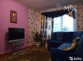 Аренда 3-комнатной квартиры, Карелия респ., Петрозаводск, улица Перттунена, 3, фото №5