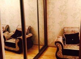 Аренда 1-комнатной квартиры, Чеченская респ., Грозный, проспект Владимира Путина, фото №3